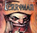 Ferryman Vol 1 5