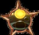 Achievement Badge Photo