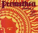 Promethea Vol 1 30