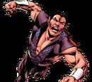 Namor McKenzie (Tierra-616)