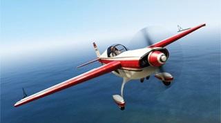 Stuntplane-GTAV-Inflight.jpg