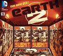 Earth 2 Vol 1 15