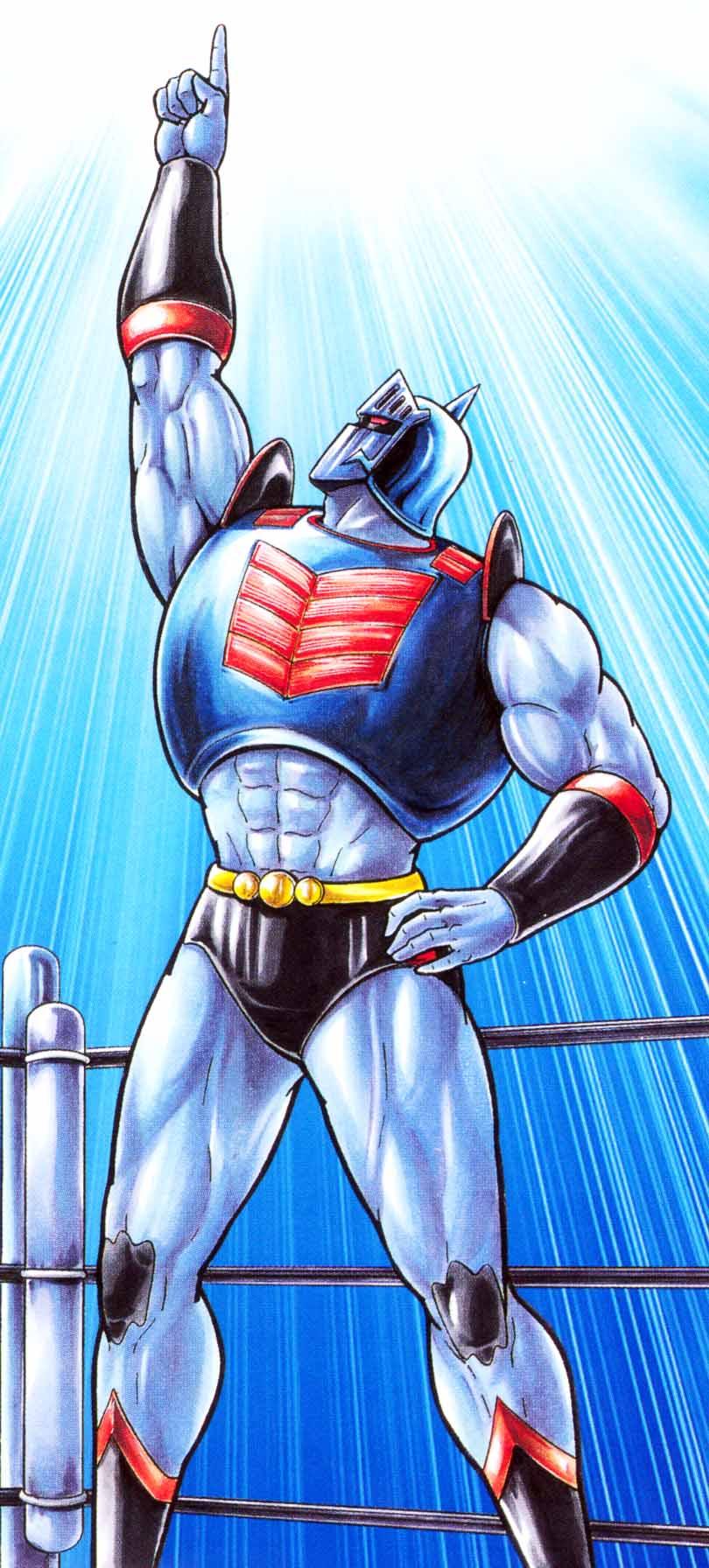 robin mask kinnikuman wiki kinnikuman muscle