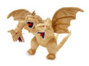 Toy King Ghidorah ToyVault.jpg