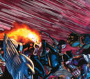 Justice League of America Vol 3 7/Images