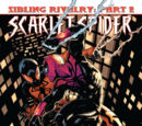 Scarlet Spider Vol 2 20