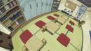 Shogi Club room.png