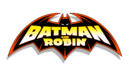 Batman and Robin Logo.png