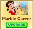Marble Carver