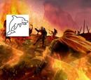 Mart0103/Invasión Marsupial - Capitulo 2