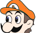 No Weegee Haters Allowed Page