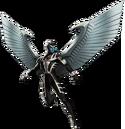 Angel-X-Force Archangel.png
