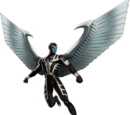 Uncanny X-Force Archangel
