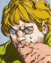 Abib (Earth-616) from Conan the Barbarian Vol 1 193 0001.png