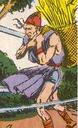 Ahkbar (Earth-616) from Conan the Barbarian Vol 1 193 0001.png