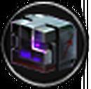 Shadowy Lockbox Task Icon.png