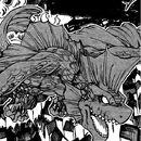 Dragon Levia.jpg
