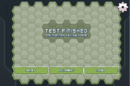 NT Test Subject Green Test Finished.png