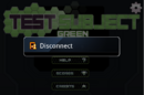 NT Test Subject Green Settings.png