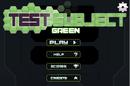 NT Test Subject Green Menu.png