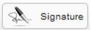Bouton signature.png