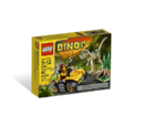Images Dino