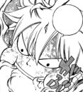 Natsu Eats Atlas Flame's Flame.jpg