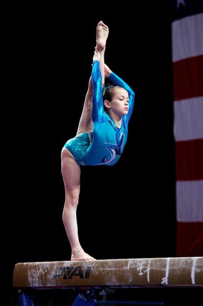 Image Flatley Norah 2013 Jr Nats Png Gymnastics Wiki