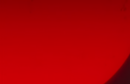 201Kenpachi slashes.png