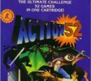 Action 52