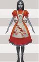 Hammer dress.png