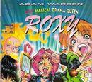 Gen 13: Magical Drama Queen Roxy Vol 1