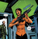 Amanda Waller Prime Earth 006.jpg