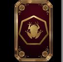 Carte Godric Gryffondor.png