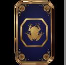 Carte Merlin.png