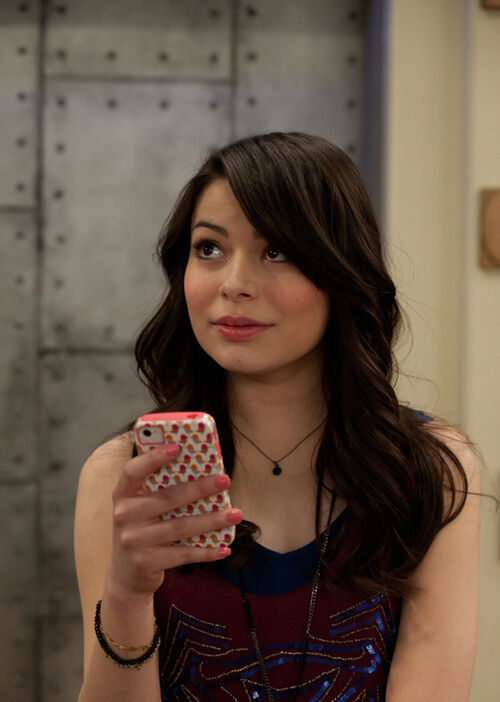 suche carly icarly fickt