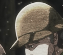 Abuelo de Armin