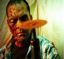 Zombie Joe.PNG