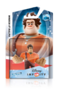 Ralphy in disney infinity.png