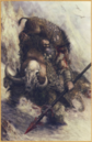 Ogre Hunters .png