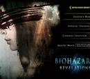 Revelations Report