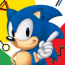 Sonic the Hedgehog (2013)