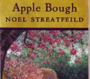 Apple Bough