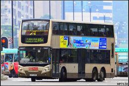 LF139-85A-2