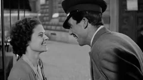 Bicycle Thieves (Ladri di biciclette) (1948) Full movie part 1 with eng. subtitles