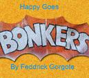 Happy Goes Bonkers (Nuxik)