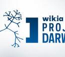 Wyz/Darwin - La prochaine évolution de Wikia