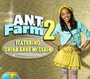 FletcherrulesxD/A.N.T Farm a Copy?