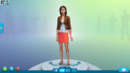 Early TS4 CAS.png