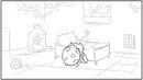 Dramabug scene (1).jpg
